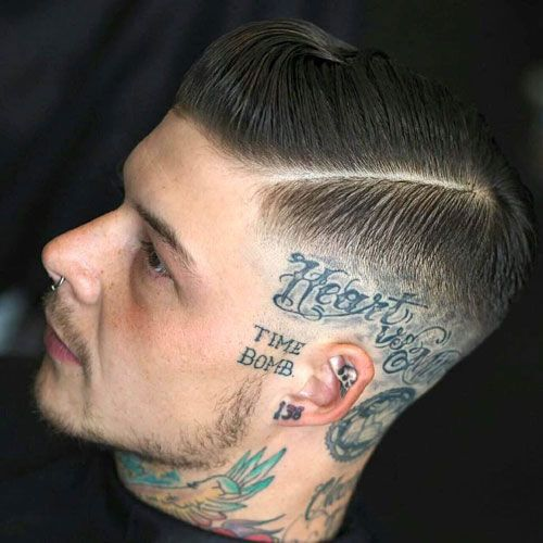 Hard-Comb-Over-Medium-Razor-Fade.jpg