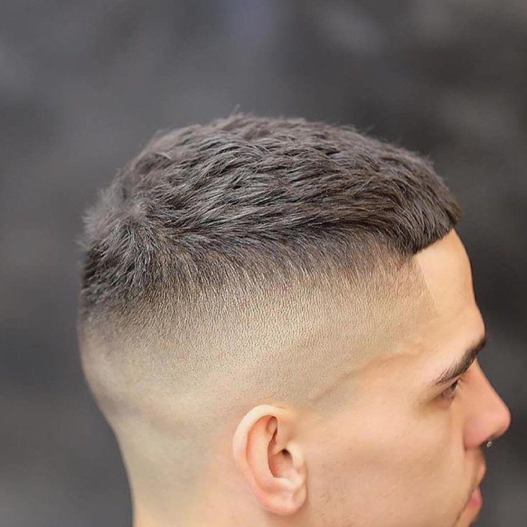 wsi-imageoptim-mens-haircut-crewcut-skinfade-baldfade-fade-short-bangs-texture-hairstyle-1024x1024.jpg