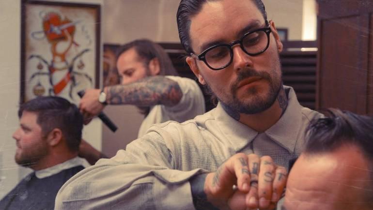 Origen de los barberos (2ª parte)