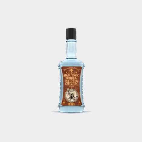 reuzel tonic
