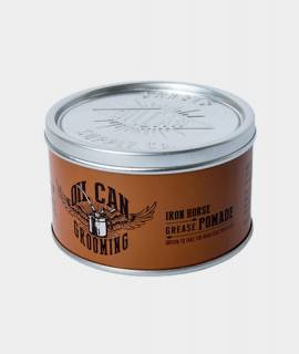 oil can grooming pomade