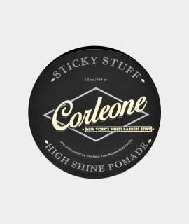 pomada corleone
