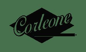 corleone pomade