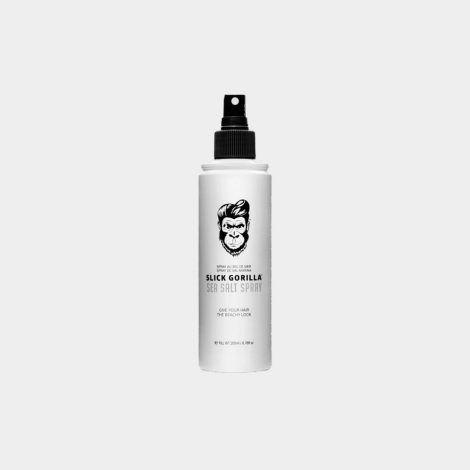 spray de sal slick gorilla