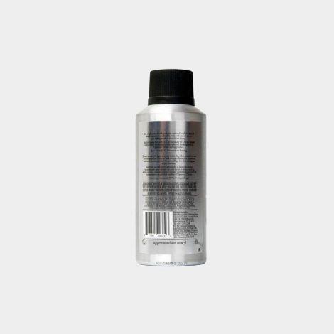 spray de sal uppercut