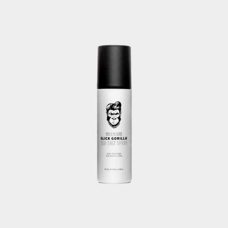 comprar spray slick gorilla
