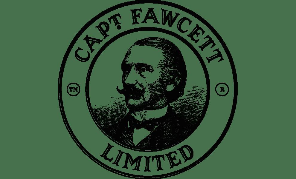 aceite para barba captain fawcett nebula